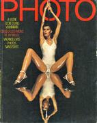Photo No. 107 Magazine