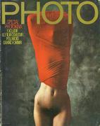 Photo No. 108 Magazine