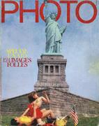 Photo No. 191 Magazine