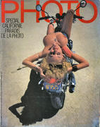 Photo No. 96 Magazine