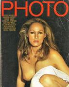 Photo No. 95 Magazine