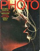 Photo No. 126 Magazine