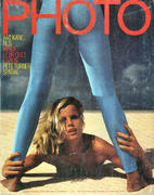 Photo No. 164 Magazine
