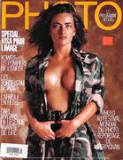 Photo No. 287 Magazine
