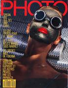 Photo No. 251 Magazine