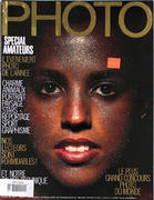 Photo No. 291 Magazine