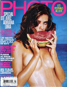 Photo No. 421 Magazine