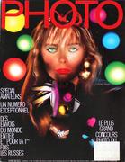 Photo No. 268 Magazine