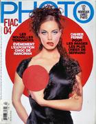 Photo No. 413 Magazine