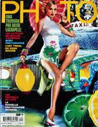 Photo No. 479 Magazine