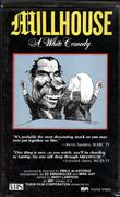 Millhouse: A White Comedy VHS