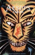 Aesop's Fables #1 Comic Book