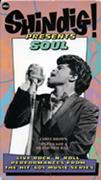 Shindig! presents Soul VHS