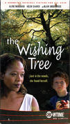 The Wishing Tree VHS