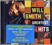 Will Smith CD