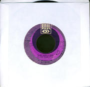 """Jr. Walker And The All Stars Vinyl 7"""" (Used)"""