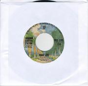 """Graham Central Station Vinyl 7"""" (Used)"""