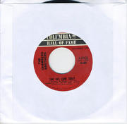 """The Chamber Brothers Vinyl 7"""" (Used)"""