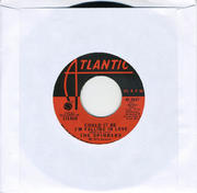 """The Spinners Vinyl 7"""" (Used)"""