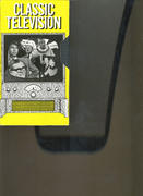 Classic Television: The Beulah Show Volume One VHS