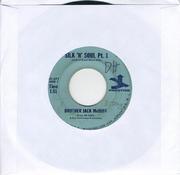 """Brother Jack McDuff Vinyl 7"""" (Used)"""