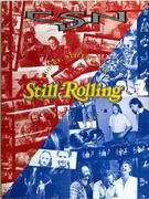 Crosby, Stills & Nash Still Rolling: Five and Twenty Magazine