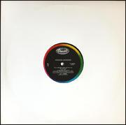 "Freddie Jackson Vinyl 12"" (Used)"