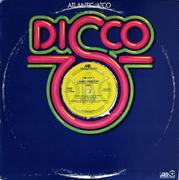 "Chic Vinyl 12"" (Used)"