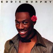 """Eddie Murphy Vinyl 12"""" (Used)"""