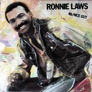 "Ronnie Laws Vinyl 12"" (Used)"