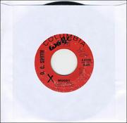 "O.C. Smith Vinyl 7"" (Used)"
