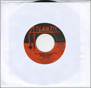"""Joe Tex Vinyl 7"""" (Used)"""