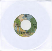 """Tower of Power Vinyl 7"""" (Used)"""