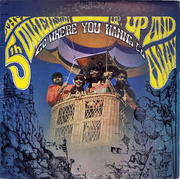 """The Kinks Vinyl 12"""" (Used)"""