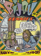 Bijou Funnies No. 6 Comic Book