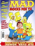 Mad Magazine Super Special May 1999 Magazine