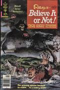 Ripley's Believe It or Not #88 Comic Book