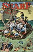 Snarf #10 Comic Book