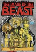 Image of the Beast Vintage Comic