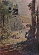 Inner City Romance 3 Vintage Comic