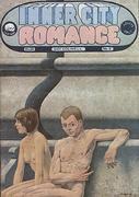 Inner City Romance 5 Vintage Comic