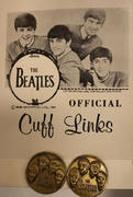 The Beatles Accessories