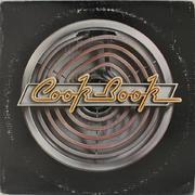 "Cook Book Vinyl 12"" (Used)"