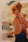 Erin Brockovich Poster