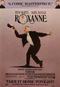 Roxanne Poster