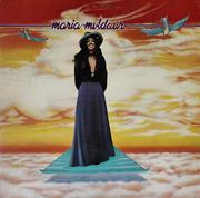 """Maria Muldaur Vinyl 12"""" (Used)"""