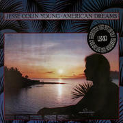 """Jesse Colin Young Vinyl 12"""" (Used)"""