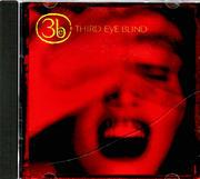 Third Eye Blind CD