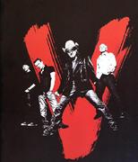 U2 Book