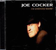 Joe Cocker CD